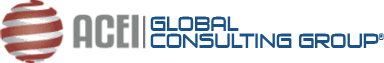 ACEI Global Consulting Group