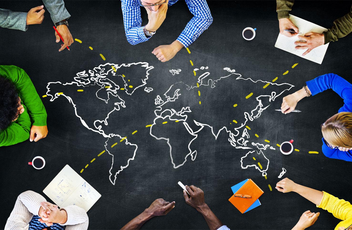map-meeting